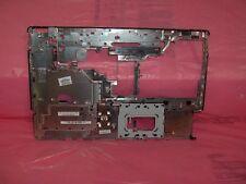 583272-001 Hewlett-Packard HP PROBOOK 6545B TOUCHPAD KEYBOARD BEZEL