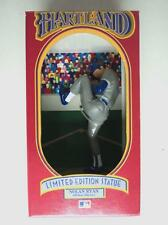 1989 HARTLAND Nolan Ryan Texas Rangers Statue  UNOPENED FLASH SALE