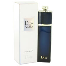 Dior Addict by Christian Dior Eau De Parfum Spray 3.4 oz for Women