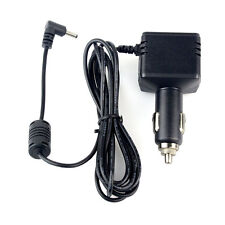 Car Charger PG-3J Cigarette Lighter Cord 2m for Kenwood TH-D7E TH-F6E TH-F7E  YS