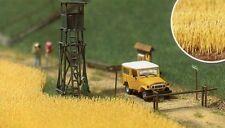 Busch Wheatfield 1204 HO & OO Scale