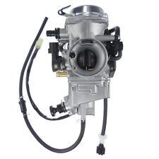 Honda TRX 400 Rancher Carburetor/Carb 2004 2005 2006 NEW