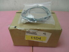 AMAT 0150-10259 Cable, Line Heater, Extension, CH C