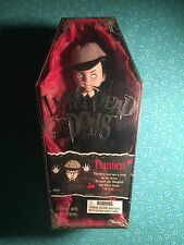 Living Dead Dolls DAMIEN ORIGINAL - Series 1 Original - SEALED - The Omen