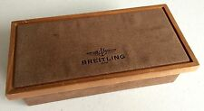 BREITLING Official Shop Display Stand EXPOSANT Espositore Expositor AVENGER