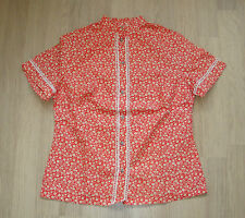 N°31 BLOUSE SCOLAIRE ANCIENNE ECOLE ECOLIER ENFANT TABLIER OLD SCHOOL GOWN CHILD