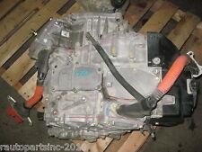 08 Toyota Prius Transmission Transaxle Motor 150k Miles Generator 04 05 06 07 09