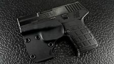 The BEST Pocket Holster for KEL-TEC PF9 BORAII Eagle