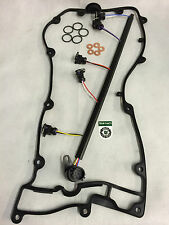 Bearmach Land Rover Defender TD5 Rocker Gasket, Injector Harness & Seals 98-01
