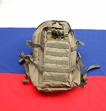 Russian army spetsnaz SSO SPOSN Bober assault backpack