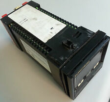 EUROTHERM 815S TEMPERATURE CONTROLLERS (RTS0352.32)