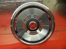 """NOS 74 75 76 Ford Gran Torino 14"""" Wheel Cover #D4OZ-1130-E Nice"""