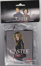 CASTLE - STANA KATIC  PHOTO LANYARD BRAND NEW