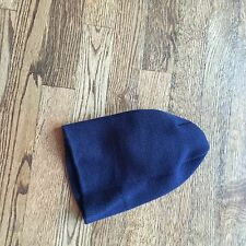 watch cap, us made,100% acrylic,new old stock,government  contractor,navy