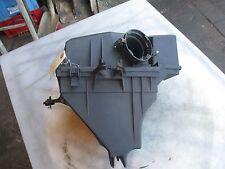 Luftfilterkasten BMW E46 318i 1.8 87KW (5804)