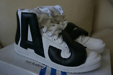 Adidas Jeremy Scott Letters Q34114 obyo wings flag usa leopard dark knight 9