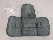 NEW Sekri IFAK Insert  First Aid Kit Medic Foliage Green ACU NSN 6545-01-531-314