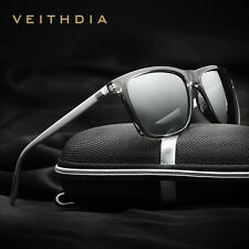2017-Polarized-Sunglasses-Men's-Women's-Driving-Outdoor-sports-Eyewear-Glasses