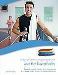 Being Gay, Staying Healthy (The Gallup's Guide to Modern Gay, Lesbian, & Transge