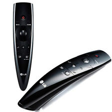 Mando a distancia AN-MR3005 AN-MR300 LG Magic Remote Control SMART 2012 Original