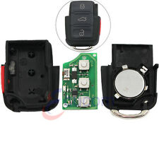 NEW VW VOLKSWAGEN KEYLESS REMOTE KEY TRANSMITTER  :HLO 1J0959753DC