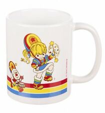 Official Rainbow Brite Mug