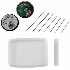 ASR Outdoor Survival Sewing Kit