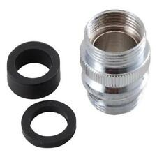 Ldr 530 2050 Faucet To Hose Or Aerator Adapter Lead Free Garden & Patio New Gift
