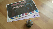 Mini cooper s model genuine original 6 speed gearknob gear knob (24)