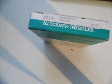 Klöckner Moeller ETS-V1-2  Relaisverstärker
