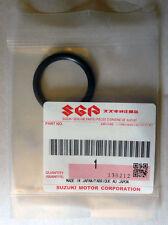 Distributor Shaft O-Ring | Metro Swift GTi Esteem | 3cyl 4cyl G10 G13 G16 | OE
