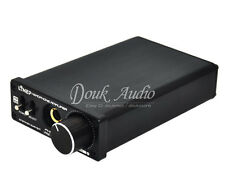 TPA6120A2 Dual-input High-power Desktop Class A Headphone Amplifier HiFi amp