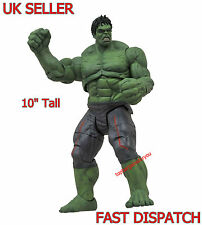 Selezionare Marvel: Avengers Age of Ultron Film: HULK ACTION FIGURE