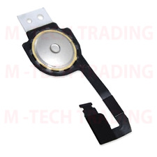 NEW 2 X IPHONE 4 4G INNER HOME BUTTON FLEX CABLE REPAIR PART