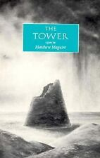 The Tower (Blue Corner Drama: No. 5)