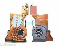 New Lenovo IBM ThinkPad T42 T42P CPU Cooling Fan With Heatsink 26R9074 26R9757