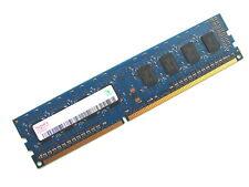 Hynix hmt451u6bfr8a-pb 4gb 1600mhz 1rx8 pc3l-12800u-11-13-a1 ddr3 di memoria RAM