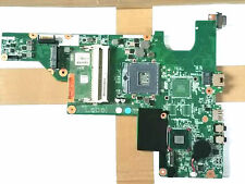 HP COMPAQ PRESARIO CQ57 HM65 i3 i5 INTEGRATED UMA GRAPHIC NEW MOTHERBOARD
