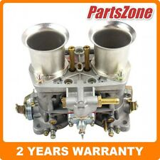 New 40IDF Carb/Carburetor fit for Bug/Volkswagen/Beetle/VW/Fiat/Porsche