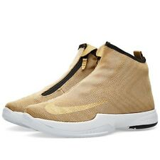 NIKE ZOOM KOBE ICON JCRD BASKETBALL SHOES NEW MEN 10.5 GOLD 819858-700 (GLO