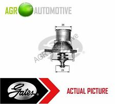 GATES COOLANT THERMOSTAT OE QUALITY REPLACE TH15192G1