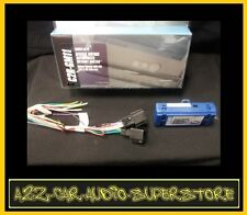 NEW PAC C2R-GM11 CHEVROLET RADIO REPLACEMENT INTERFACE SELECT GM VEHICLES