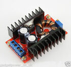 6A 150W DC-DC STEP UP BOOST CONVERTER 10-32V TO 12-35V POWER SUPPLY CHARGER
