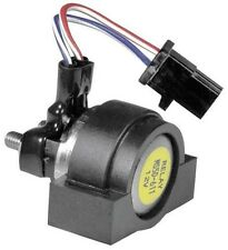 K&L Supply Starter Relay Solenoid for Yamaha FZS1000 FZ1 2009