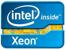 Intel Xeon L5639 Hex/Six Core CPU 2.13GHZ/12M/5.86GT/s QPI SLBZJ L5638