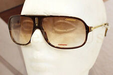 CARRERA Cool/S sunglasses CSVID Brown Havana / Brown Gradient Lens MEN