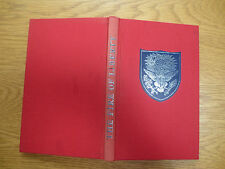 FOLIO SOCIETY THE FIRE OF LIBERTY American REVOLUTION HISTORY BOOK 1983