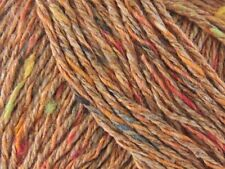 NEW ROWAN REVIVE YARN SHADE 474 silt - SINGLES