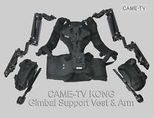 Clearance Sale CAME-TV Steadicam Gimbal Support CAME-KONG