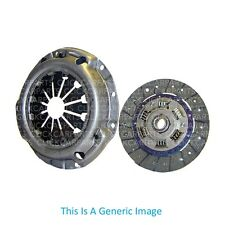 1x Replacement OE Quality New Clutch Kit 200mm for K4M 752, K4M753  Engine